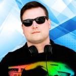 OGSW16-Talent-Profile-Kevin