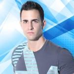 OGSW16-Talent-Profile-Josh
