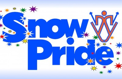 Snow Pride – QC